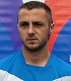 Grzegorz Brzezi�ski