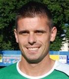 Piotr Brzostek