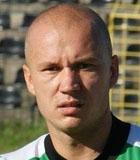 Roman Brzostowicz