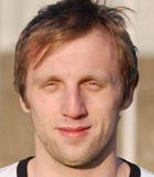 Piotr Brzoza