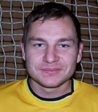 Michał Brzózka
