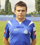 Michał Brzozowski