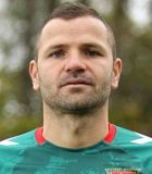Tomasz Brzyski