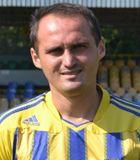 Piotr Buchalski