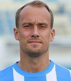 Janusz Bucholc