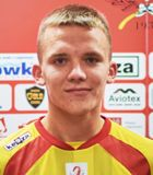 Filip Bućko