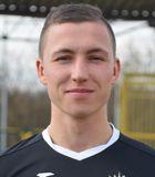 Dorian Buczek
