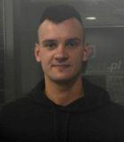 Konrad Budek