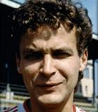 Krzysztof Budka