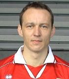 Mirosław Budka