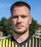 Andrzej Budnik