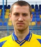 Krzysztof Budzyński