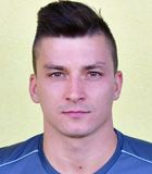Bartosz Bujalski