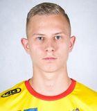 Fabian Bujalski