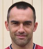 Krzysztof Bukalski