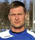 Tomasz Bukowski