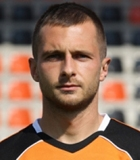 Michał Bukraba