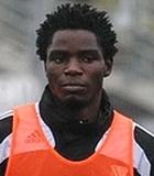 Kelvin Bulaji