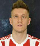 Sebastian Bulik