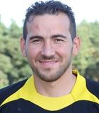 Dawid Bułka
