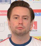 Krzysztof Bułka