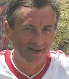 Mirosław Bulzacki