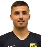 Damian Buras