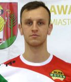 Andrzej Burchart