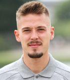 Fabian Burdenski