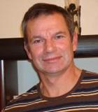 Jacek Burkhardt