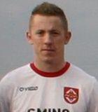 Piotr Burski