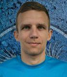 Marcin Buryło
