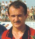 Zenon Burzawa