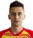 Fabian Burzyński