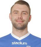 Maciej Buszko