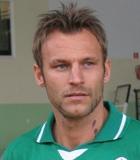 Swetosław Byrkaniczkow
