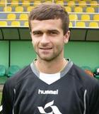 Kamil Byrski