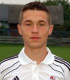 Marcin Byrski