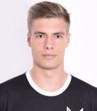 Dominik Byszewski