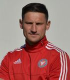 Marcin Cabaj