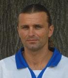 Henryk Cackowski