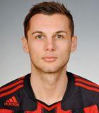 Patrik Čarnota