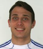 Ilie Cebanu