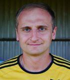 Jarosław Cecuga