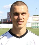 Damian Ceglarz