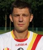 Adam Centkowski
