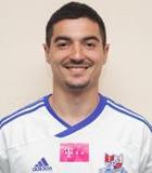 Marko Ćetković