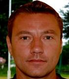 Piotr Cetnarowicz