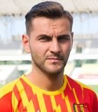 Mateusz Cetnarski