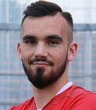 Szymon Chać